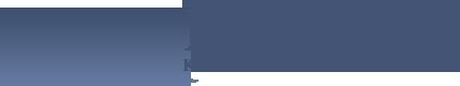 F.É.M.I KM Kft. Logo
